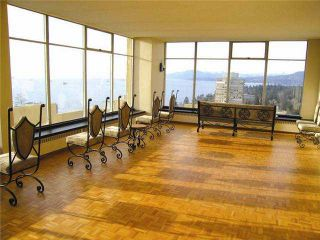 "Photo 9: 508 1850 COMOX Street in Vancouver: West End VW Condo for sale in ""The El Cid"" (Vancouver West)  : MLS®# V831084"