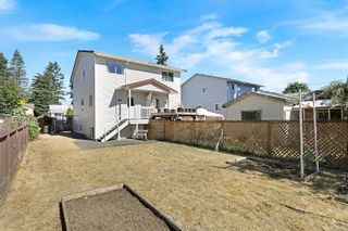 Photo 17: B 2052 1st St in : CV Courtenay City Half Duplex for sale (Comox Valley)  : MLS®# 883984
