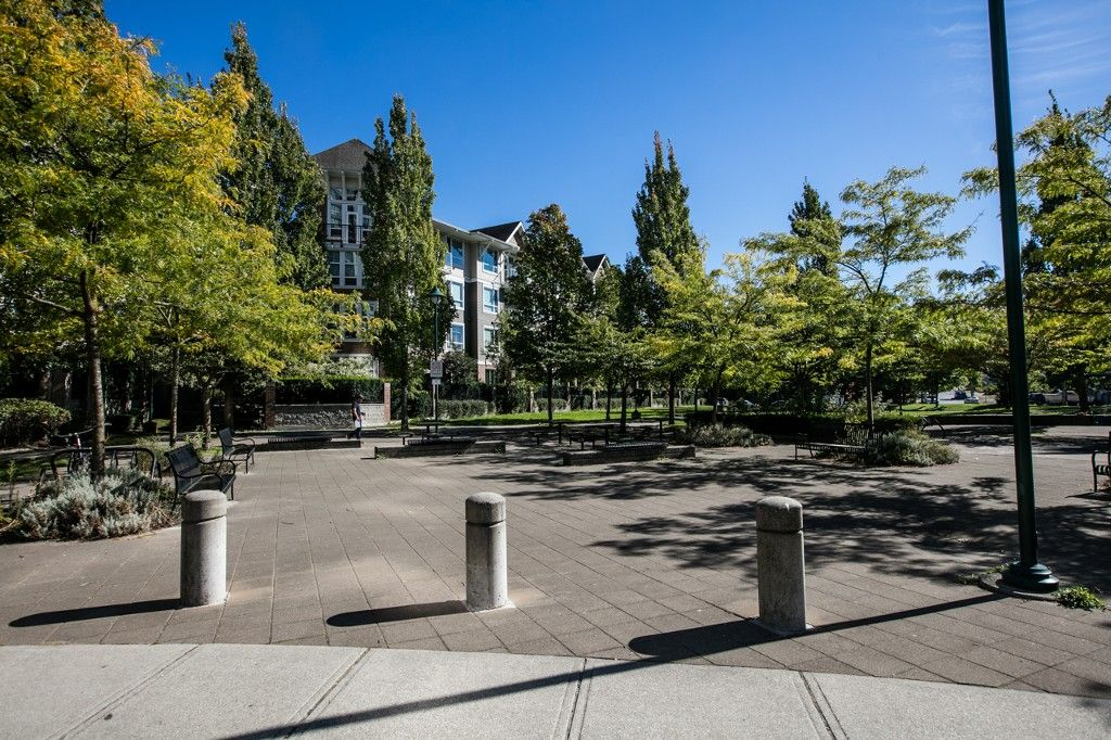 Photo 19: Photos: #2001-5380 OBEN ST in VANCOUVER: Collingwood VE Condo for sale (Vancouver East)  : MLS®# R2106911