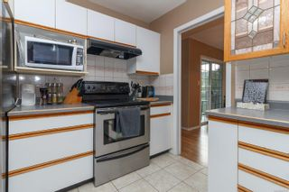 Photo 12: 209 Ashley Pl in : La Florence Lake House for sale (Langford)  : MLS®# 863377