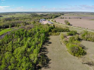 Photo 13: 46098 Whitemouth River Road East in Hadashville: R18 Residential for sale : MLS®# 202113243