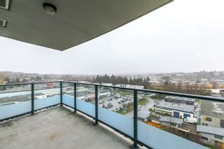 """Photo 19: 1304 2225 HOLDOM Avenue in Burnaby: Central BN Condo for sale in """"LEGACY TOWERS"""" (Burnaby North)  : MLS®# R2138538"""