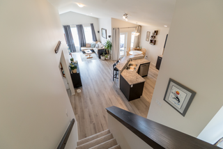 Photo 8: 103 Cotswold Place | River Park South Winnipeg