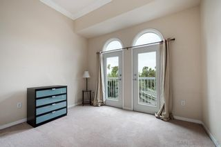 Photo 14: DOWNTOWN Condo for sale : 2 bedrooms : 1501 Front Street #615 in San Diego