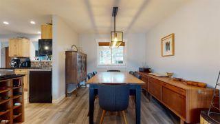 Photo 9: 41870 BIRKEN Road in Squamish: Brackendale 1/2 Duplex for sale : MLS®# R2547120