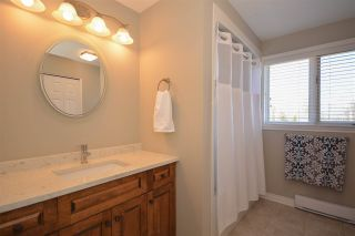 Photo 10: 264 CHANDLER Drive in Lower Sackville: 25-Sackville Residential for sale (Halifax-Dartmouth)  : MLS®# 202013165