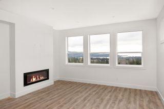 Photo 4: 7041 Brailsford Pl in Sooke: Sk Broomhill Half Duplex for sale : MLS®# 860524