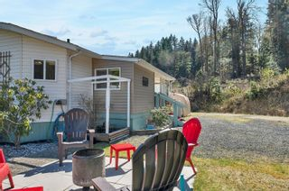 Photo 48: 17031 Amber Lane in : CR Campbell River North Manufactured Home for sale (Campbell River)  : MLS®# 873261