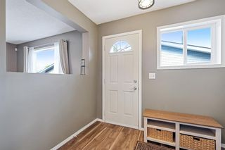 Photo 14: 206 Arbour Grove Close NW in Calgary: Arbour Lake Detached for sale : MLS®# A1147031
