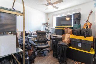 Photo 19: 10401 101 Avenue: Morinville House for sale : MLS®# E4240248