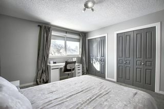 Photo 21: 28 Forest Green SE in Calgary: Forest Heights Detached for sale : MLS®# A1065576