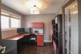 Photo 12: 66 Madera Crescent in Winnipeg: Maples Residential for sale (4H)  : MLS®# 202110241