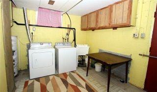 Photo 17: 1048 Portage Road in Kawartha Lakes: Kirkfield House (Bungalow) for sale : MLS®# X4209953