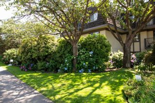 """Photo 31: 105 307 W 2ND Street in North Vancouver: Lower Lonsdale Condo for sale in """"Shorecrest"""" : MLS®# R2605730"""