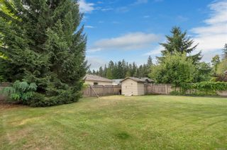 Photo 37: 2596 COHO Rd in : CR Campbell River North House for sale (Campbell River)  : MLS®# 885167