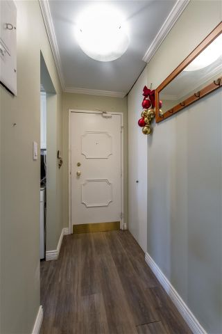 "Photo 12: 32 2434 WILSON Avenue in Port Coquitlam: Central Pt Coquitlam Condo for sale in ""ORCHARD VALLEY"" : MLS®# R2379250"