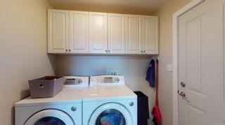 Photo 19: 6110 Copper View Lane in : Sk East Sooke House for sale (Sooke)  : MLS®# 863020