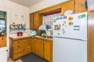 Photo 5: 140 E 61ST Avenue in Vancouver: South Vancouver House for sale (Vancouver East)  : MLS®# R2024427