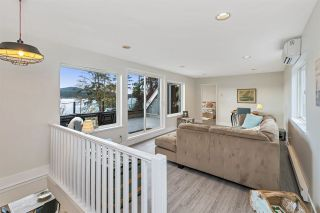 Photo 23: 384 GEORGINA POINT Road: Mayne Island House for sale (Islands-Van. & Gulf)  : MLS®# R2524318