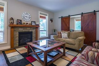 Photo 6: 6470 Rennie Rd in : CV Courtenay North House for sale (Comox Valley)  : MLS®# 866056