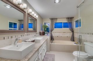 Photo 13: 1413 LANSDOWNE DRIVE in Coquitlam: Upper Eagle Ridge House for sale : MLS®# R2266665