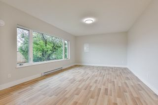 Photo 22: 6082 LADNER TRUNK Road in Ladner: Holly House for sale : MLS®# R2559805