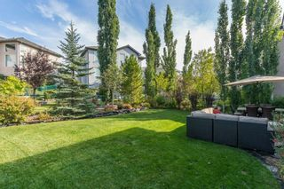 Photo 30: 111 Royal Terrace NW in Calgary: Royal Oak Detached for sale : MLS®# A1145995