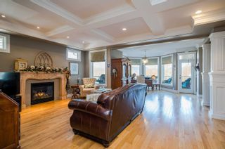 Photo 16: 15861 114 Avenue in Surrey: Fraser Heights House for sale (North Surrey)  : MLS®# R2614847