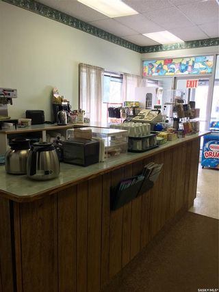 Photo 11: 102 1st Street West in Carrot River: Commercial for sale : MLS®# SK842411