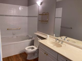 """Photo 18: 201 3098 GUILDFORD Way in Coquitlam: North Coquitlam Condo for sale in """"MARLBOBOUGH HOUSE"""" : MLS®# R2608992"""