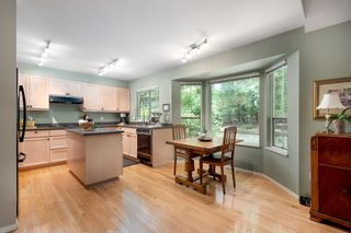 Photo 9: 85 101 PARKSIDE Drive in Port Moody: Heritage Mountain Townhouse for sale : MLS®# R2612431