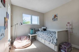 Photo 22: 4446 HERMITAGE Drive in Richmond: Steveston North House for sale : MLS®# R2590740