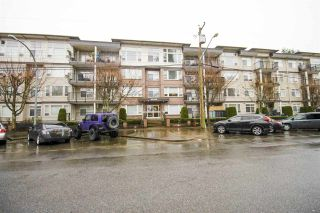 "Photo 10: 217 46150 BOLE Avenue in Chilliwack: Chilliwack N Yale-Well Condo for sale in ""Newmark"" : MLS®# R2535696"