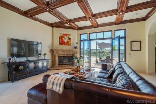 Photo 9: CARMEL VALLEY House for sale : 7 bedrooms : 5511 Meadows Del Mar in Camel Valley