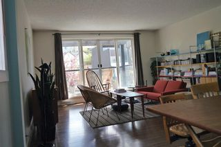Photo 12: 302 1908 28 Avenue SW in Calgary: South Calgary Apartment for sale : MLS®# A1113408