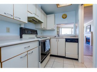 """Photo 8: 410 15111 RUSSELL Avenue: White Rock Condo for sale in """"Pacific Terrace"""" (South Surrey White Rock)  : MLS®# R2127847"""