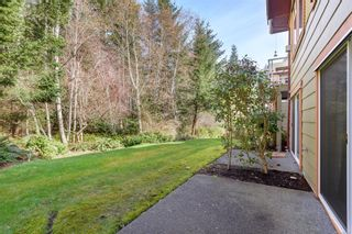 Photo 36: 20 1220 Guthrie Rd in : CV Comox (Town of) Row/Townhouse for sale (Comox Valley)  : MLS®# 869537
