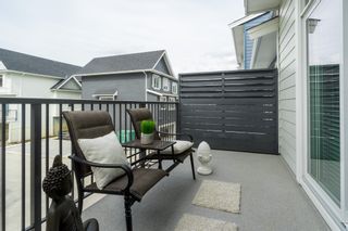 """Photo 27: 26 16678 25 Avenue in Surrey: Grandview Surrey Townhouse for sale in """"Freestyle"""" (South Surrey White Rock)  : MLS®# R2465977"""