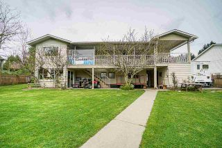 """Photo 38: 14012 68 Avenue in Surrey: East Newton House for sale in """"SURREY"""" : MLS®# R2574501"""