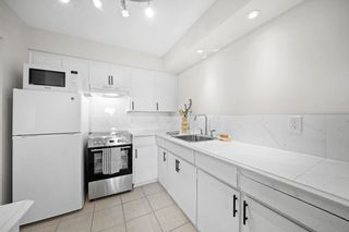 Photo 7: 307 611 BLACKFORD Street in New Westminster: Uptown NW Condo for sale : MLS®# R2587156