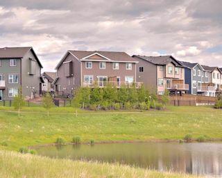 Photo 36: 171 AUBURN MEADOWS Place SE in Calgary: Auburn Bay House for sale : MLS®# C4119383