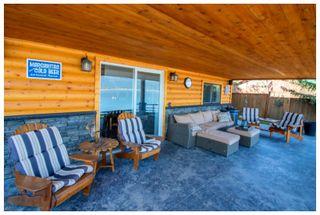 Photo 56: 1643 Blind Bay Road: Sorrento House for sale (Shuswap Lake)  : MLS®# 10176799