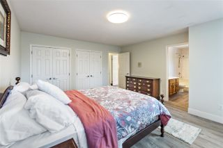 Photo 16: 15888 101A Avenue in Surrey: Guildford House for sale (North Surrey)  : MLS®# R2399116