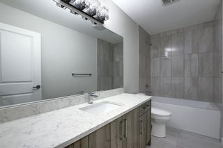 Photo 49: 31 Walcrest View SE in Calgary: Walden Residential for sale : MLS®# A1054238