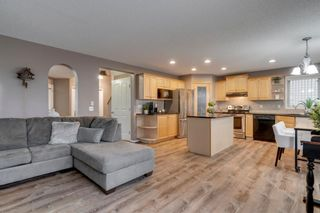 Photo 9: 100 Covehaven Gardens NE in Calgary: Coventry Hills Detached for sale : MLS®# A1048161