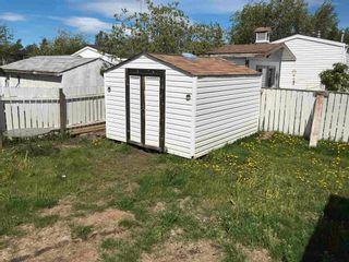 "Photo 15: 108 9207 82 Street in Fort St. John: Fort St. John - City SE Manufactured Home for sale in ""SOUTHRIDGE MOBILE HOME PARK"" (Fort St. John (Zone 60))  : MLS®# R2594132"