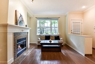 Photo 5: 54 8415 CUMBERLAND PLACE in Burnaby: The Crest Townhouse for sale (Burnaby East)  : MLS®# R2220013
