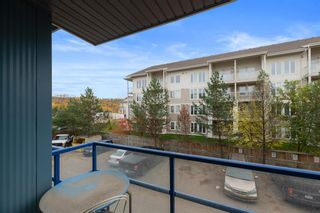 Photo 11: 210 8026 Franklin Avenue: Fort McMurray Apartment for sale : MLS®# A1151274