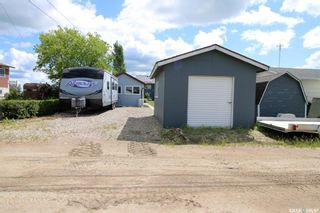 Photo 25: 116 4th Street East in Spiritwood: Residential for sale : MLS®# SK863525