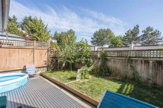 Photo 28: 6706 KNEALE Place in Burnaby: Montecito Townhouse for sale (Burnaby North)  : MLS®# R2589757